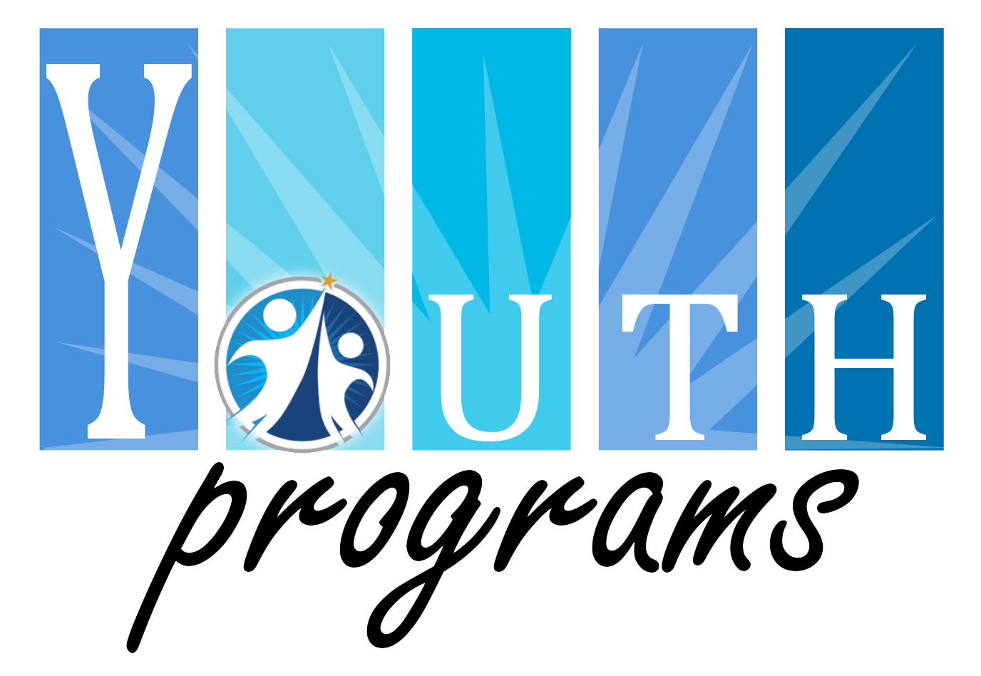 Youth-Programs-Logo